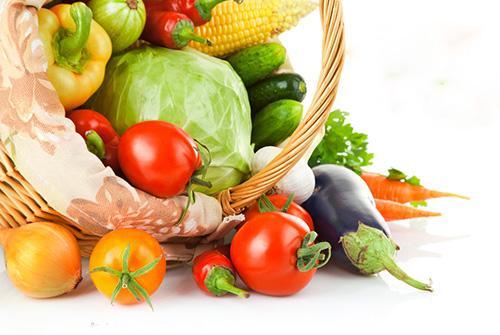 治疗前列腺炎可多吃豆类和蔬菜