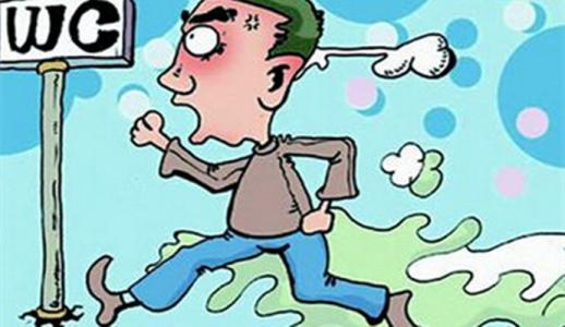 前列腺炎会带来什么危害