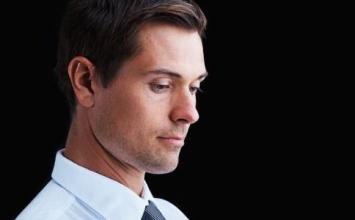感染性前列腺炎怎么治疗