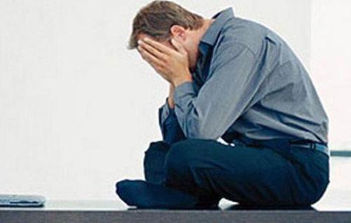 导致前列腺炎的习惯有哪些你知道吗